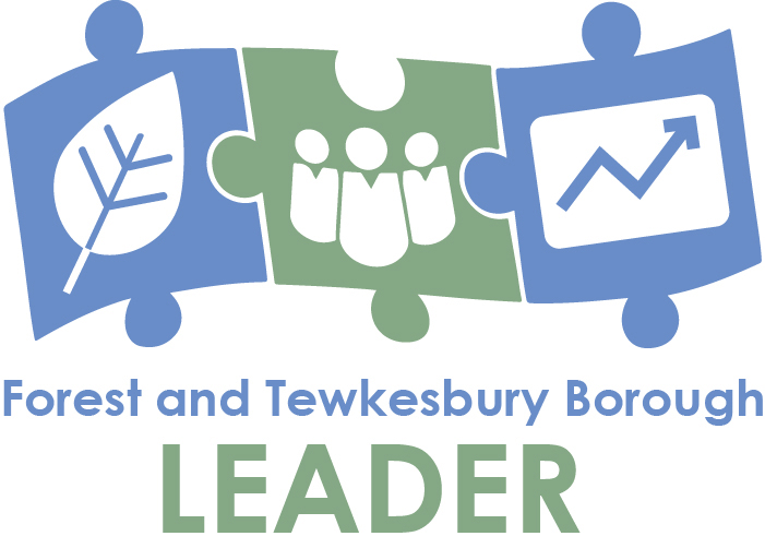 Funding: LEADER, Natural England, Gloucestershire Environment Trust and Severn Trent